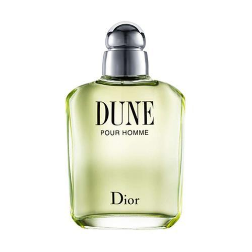 Dune Pour Homme Dior Eau de Toilette - Perfume Masculino