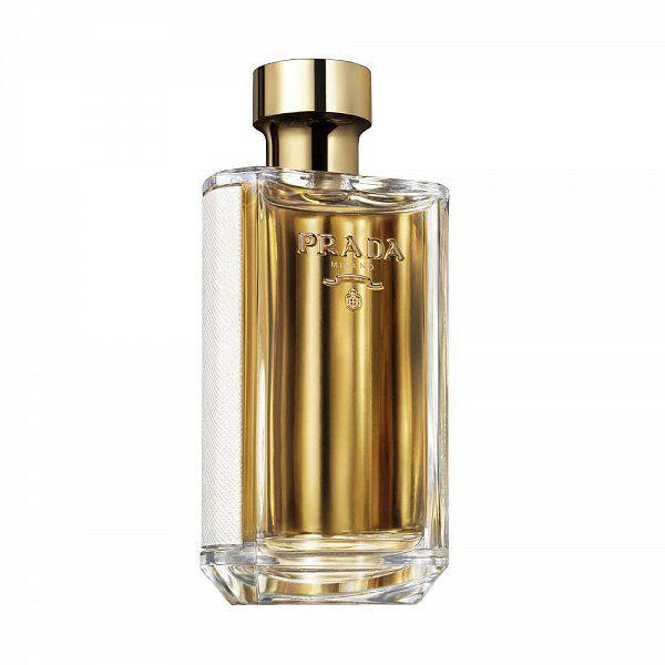 La Femme Prada Eau de Parfum - Perfume Feminino
