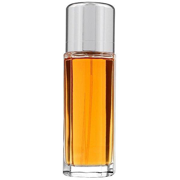 Parfum De Escape Feminino Calvin Klein Eau Perfume 4R3Aj5Lq