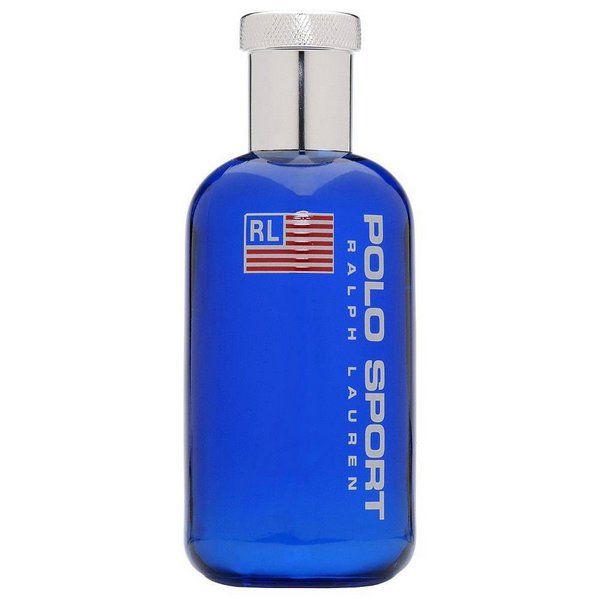 Polo Sport Original Ralph Lauren Eau de Toilette - Perfume Masculino
