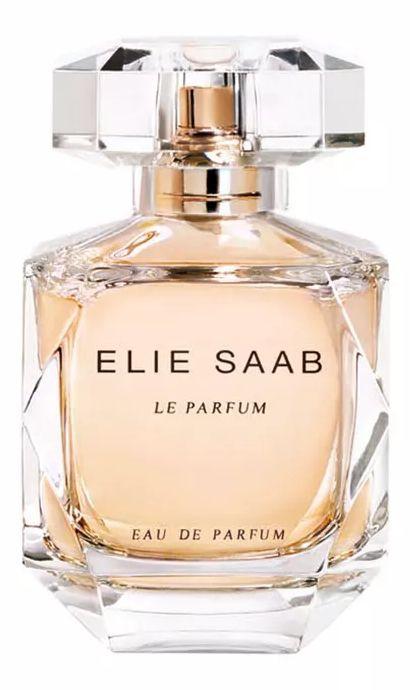 Elie Saab  Le Parfum Elie Saab - Perfume Feminino