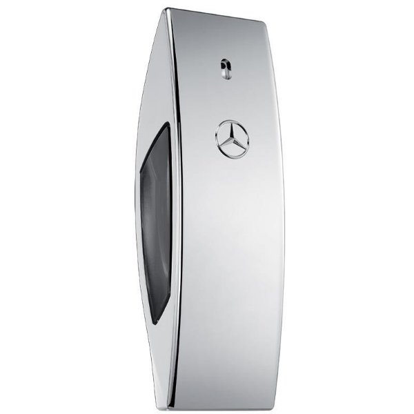Mercedes Benz Club Eau de Toilette Mercedes Benz - Perfume Masculino