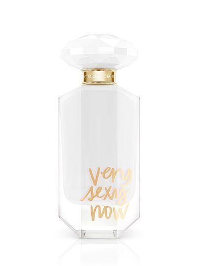 Very Sexy Now Eau de Parfum Victoria's Secret - Perfume Feminino