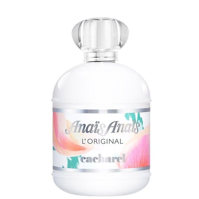Anais Anais L'Original Eau de Toilette Cacharel - Perfume Feminino