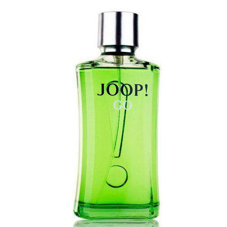 Joop! Go Eau de Toilette - Perfume Masculino