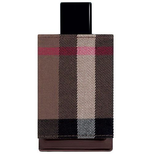 Burberry London Burberry Perfume Masculino - Eau de Toilette