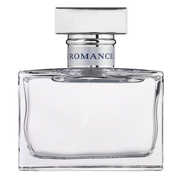Romance Ralph Lauren Eau de Parfum - Perfume Feminino
