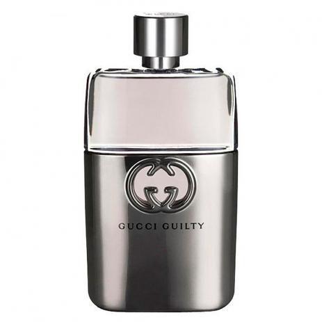 Gucci Guilty Pour Homme Eau de Toilette Gucci - Perfume Masculino