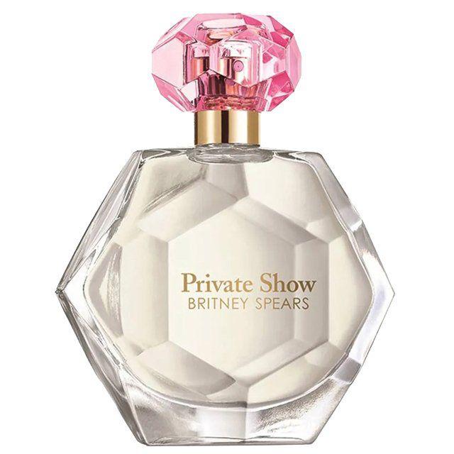 Private Show Britney Spears Perfume Feminino - Eau de Parfum
