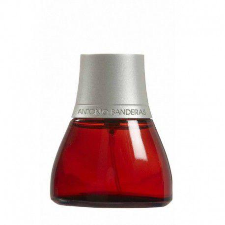 Spirit Eau de Toilette  Antonio Banderas - Perfume Masculino