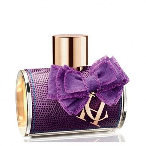 CH Sublime Carolina Herrera Perfume Feminino - Eau de Parfum