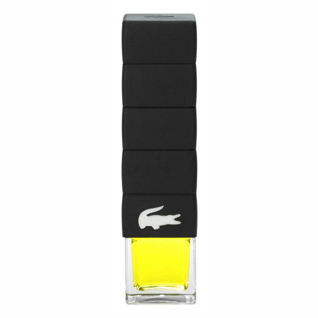 Lacoste Challenge De Lacoste Perfume Masculino - Eau De Toilette