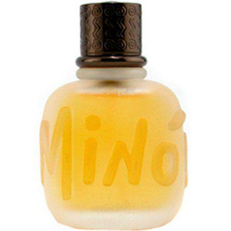 Minotaure Pour Homme Eau de Toilette Paloma Picasso - Perfume Masculino 75 ml
