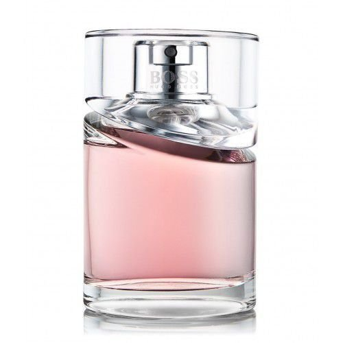 Hugo Boss Femme Eau de Parfum Hugo Boss - Perfume Feminino
