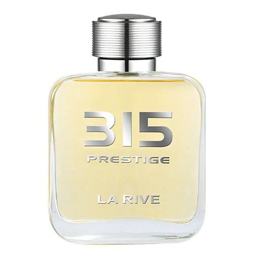 Tester 315 Prestige La Rive Eau de Toilette  Perfume Masculino 100 ML