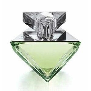 Believe Britney Spears Perfume Feminino Eau De Parfum 100 ml