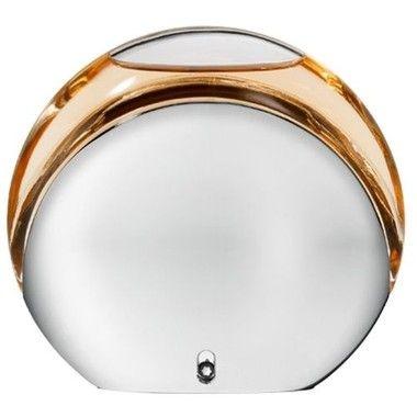 Presence D'une Femme Montblanc Perfume Feminino - Eau de Toilette