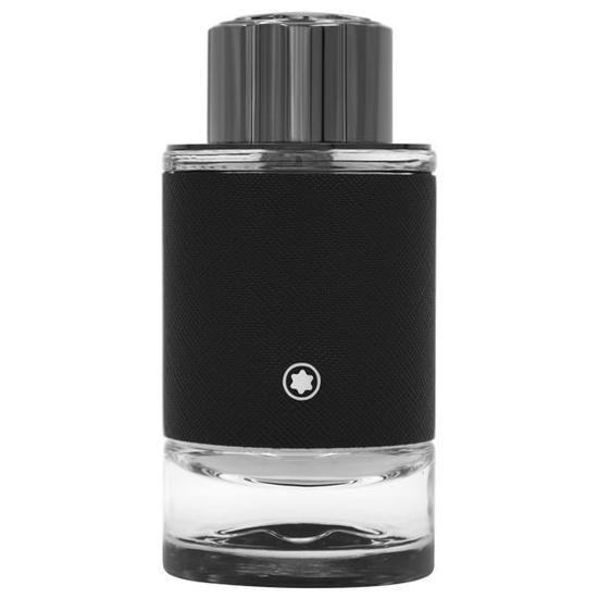 Explorer Montblanc Eau de Parfum - Perfume Masculino