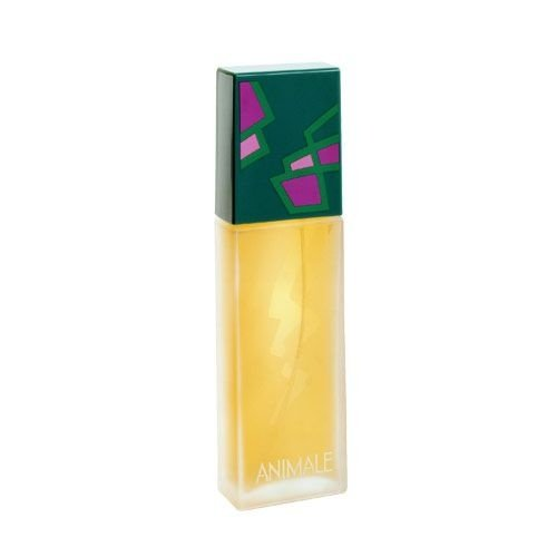 Animale Eau de Parfum - Perfume Feminino