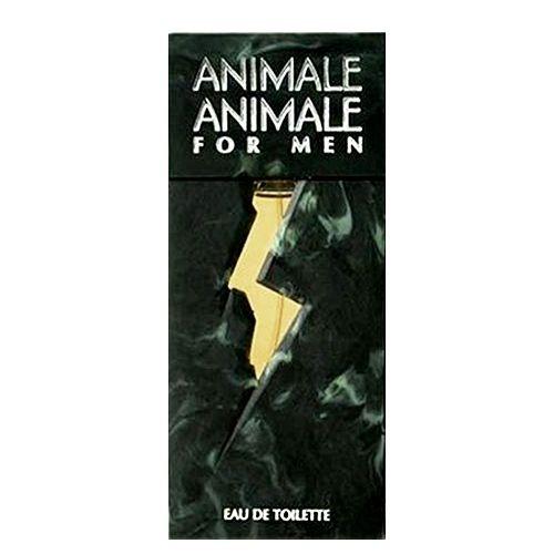 Animale Animale For Men - Perfume Masculino - Eau de Toilette