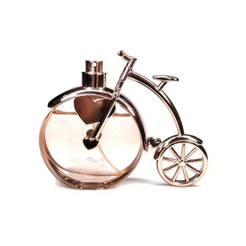 I Love Glamour Mont'Anne Perfume Feminino - Eau de Parfum 100ml