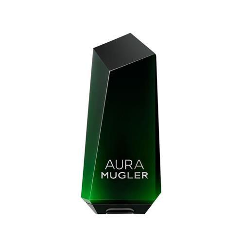 Loção Hidratante Aura Thierry Mugler - Feminino 200 ml