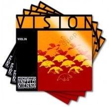CORDAS VISION SINTHETIC CORE