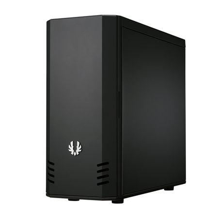 Gabinete ATX Gamer Bitfenix Shadow Black BFC-SDO-150-KKXBR-RP