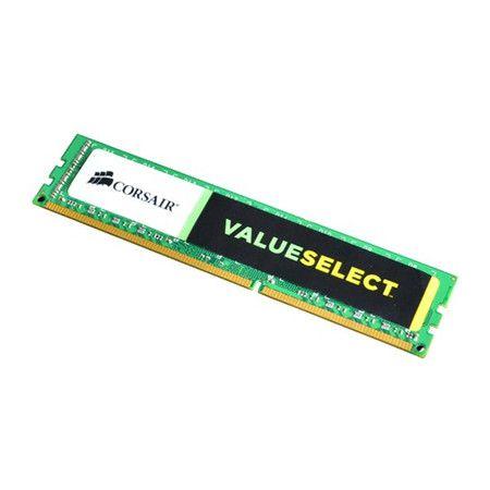 Memória 4gb DDR3L 1600 Mhz CL11 Corsair Value CMV4GX3M1A1600C11 (1X4gb)