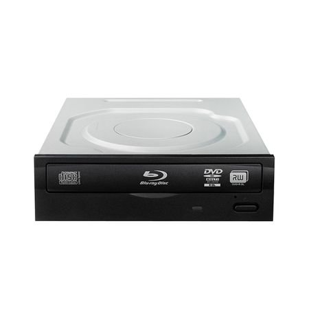 Leitor e Gravador de CD/DVD/Bluray Lite-on HBS112 OEM