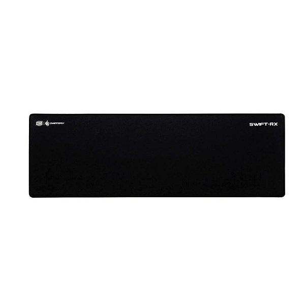 Mousepad Coolermaster Storm Swift RX, Tamanho XL - SGS-4140-KXXL1