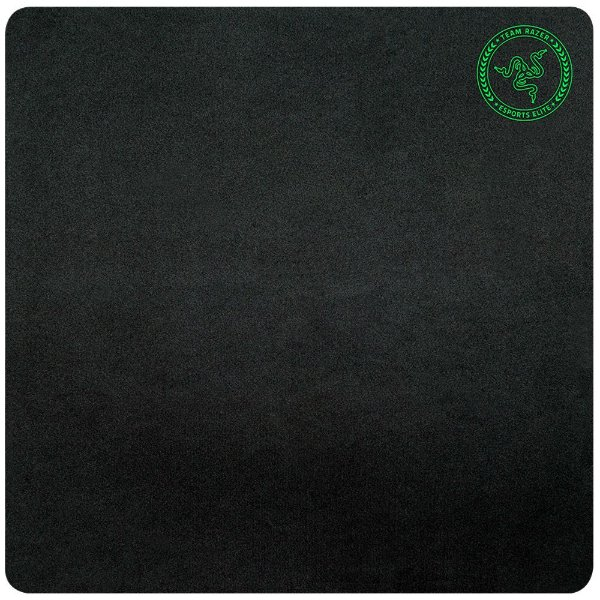 Mousepad Gamer Razer Gigantus Team