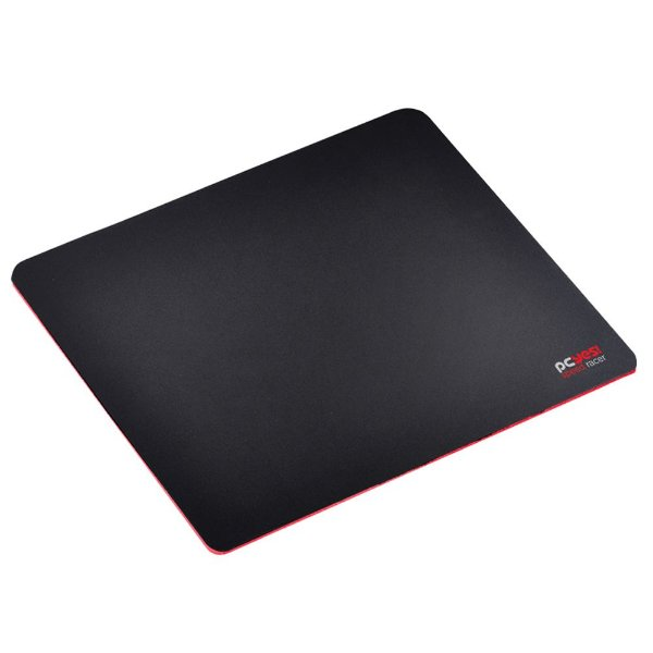 Mousepad Gamer Pcyes 400X400X4mm Speed Racer 23590