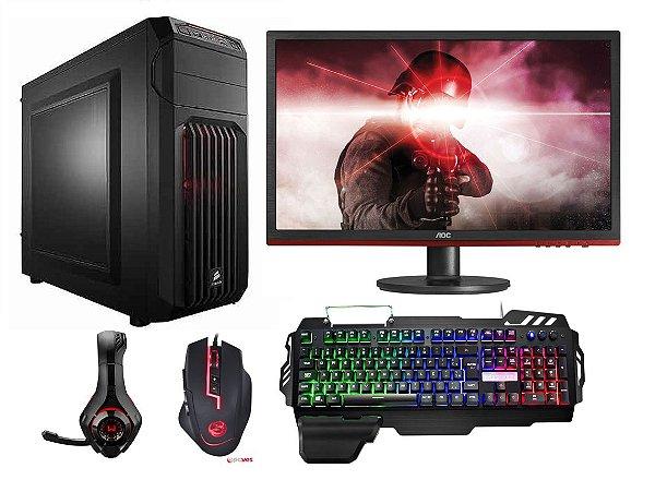 *>*>*> PROMOÇÃO SUPER PC GAMER DE SETEMBRO 2017 <*<*<*