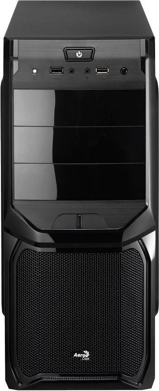 Computador Home Pro AMD Dual Core A4 6300, 8GB DDR3, HD 1 Tera 7200 Rpm