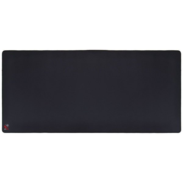 MOUSE PAD ESSENTIAL EXTENDED 900X420MM - EE90X42