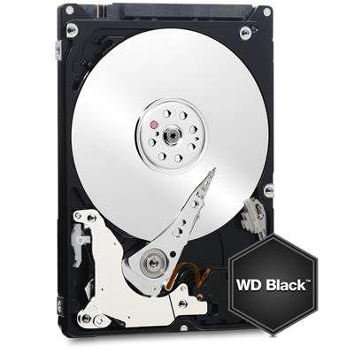 HD Interno P/ Desktop 4 Teras Sata 6Gbs 7200 Rpm 64MB Cache - Western Digital WD4000FDYZ