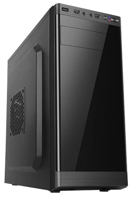 Computador Desktop Intel Core i5 Coffee Lake 9400, 8GB DDR4, SSD 480GB, Wi-Fi 300 Mbps