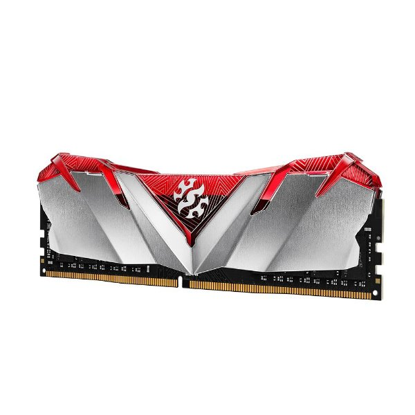 Memória 16GB DDR4 CL16 3000 MHZ ADATA AX4U3000316G16A-SR30 XPG GAMMIX D30 (1X16GB)