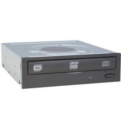 Leitor e Gravador de CD e DVD Lite On iHAS122-14