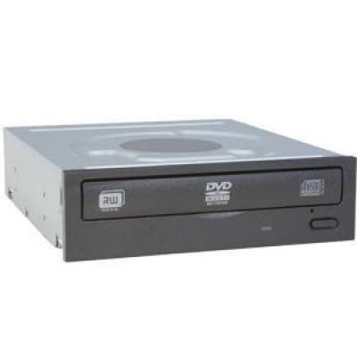 Leitor e Gravador de CD e DVD Lite On iHAS122-14