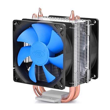 Cooler para Processador AMD/Intel DeepCool Ice Blade 200M