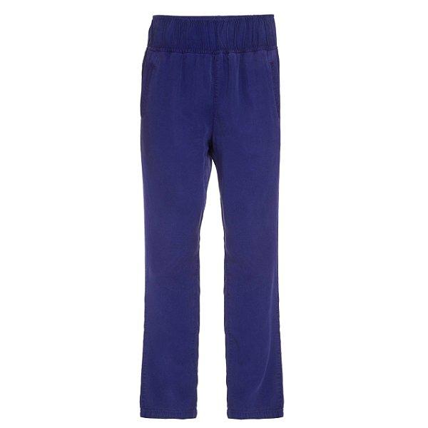 Calça Pijama Carbono