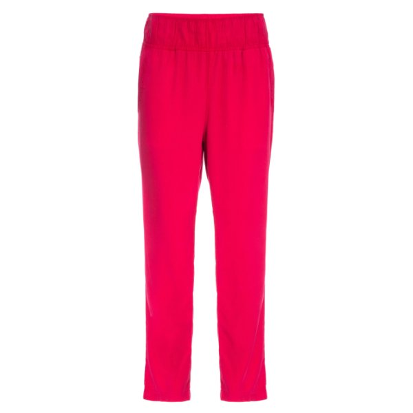 Calça Pijama Pink