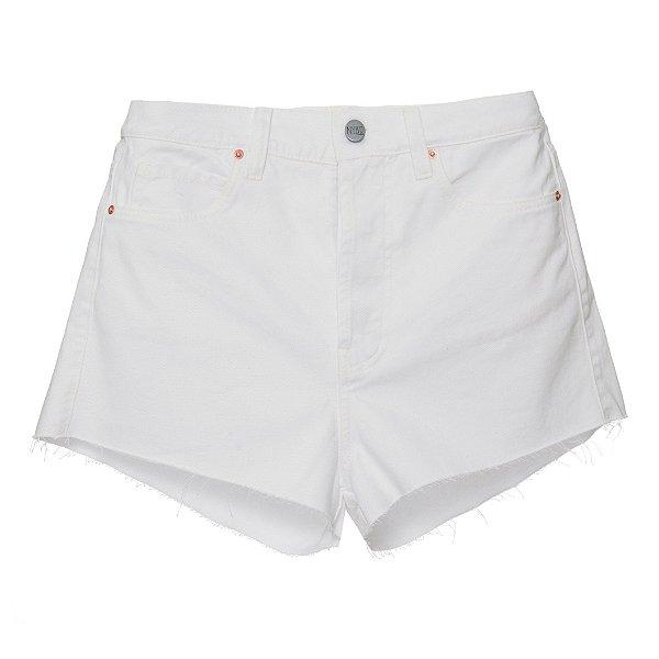 Shorts Chic Branco