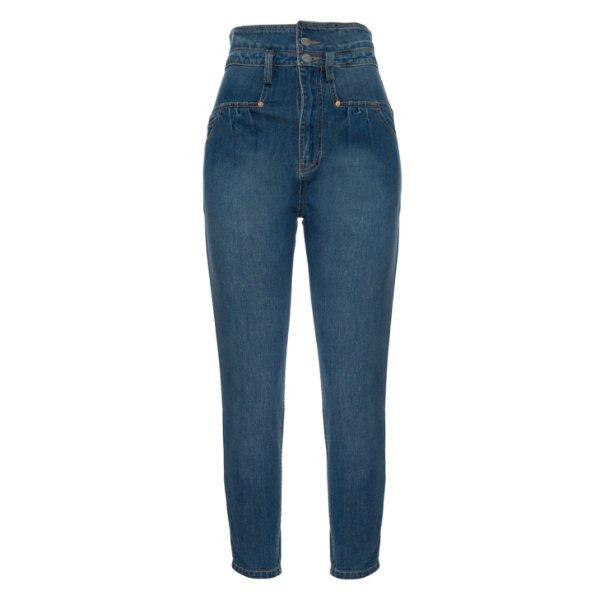 Calça Mari Jeans