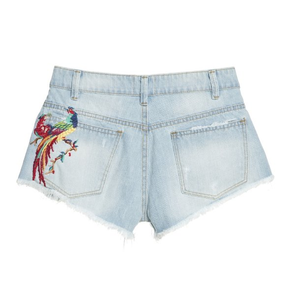 Shorts Phoenix