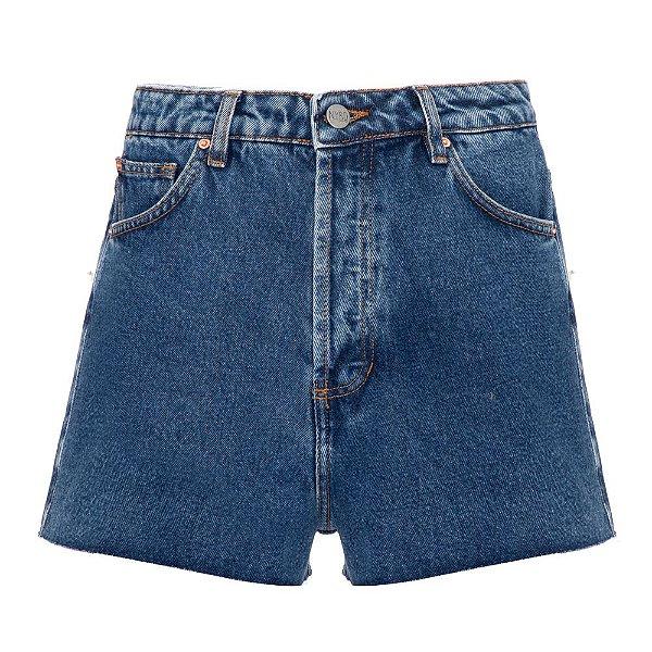 Shorts Carol Jeans