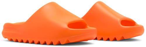 "ADIDAS - Yeezy Slide ""Enflame Orange"" -NOVO-"