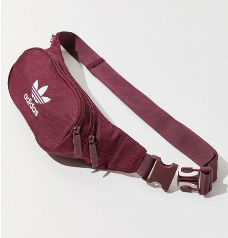 ADIDAS - Pochete Essential Belt